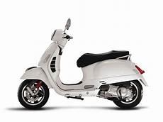 Vespa 300 Gts - 2008 vespa gts 300 scooter pictures insurance info