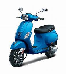 roller 125ccm vespa vespa sxl125 125cc scooter azzure blue othoba