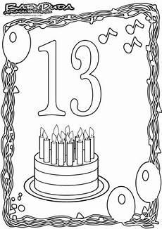 happy birthday malvorlage studio design gallery
