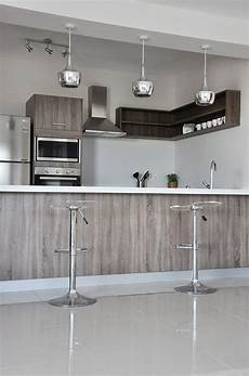 Made Kitchen Cupboards by Tailor Made Kitchen Cupboards Sourcing And Customised