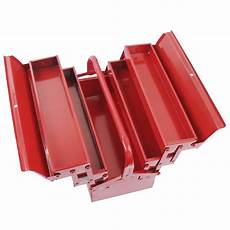 boite a eau leroy merlin bo 238 te 224 outils en m 233 tal 5 compartiments 43 cm leroy merlin