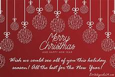 free download merry christmas card images