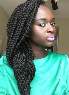 braids hairstyles 20 eye catching ways to style dookie braids