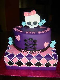 Ideas Cake by 25 High Cake Ideas And Designs Echomon