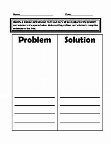 problems and solutions assessment and worksheets by mrs keenans korner store