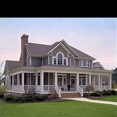 southern style house plans with wrap around porches plan 16804wg country farmhouse with wrap around porch