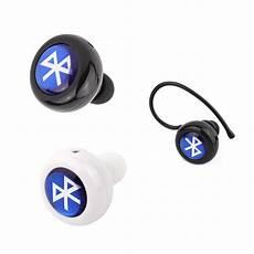 Mini Portable Earbuds Wireless Bluetooth Earphone by Aliexpress Buy Ultra Small Mini Bluetooth Headset