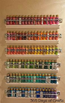 craft room storage ideas and tour of my creative space