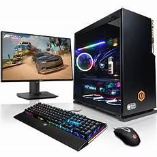 customize novus amd ryzen configurator gaming pc
