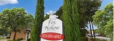 Fox Apartments Grand Prairie Tx by Fox Hollow Grand Prairie Tx 972 262 4097