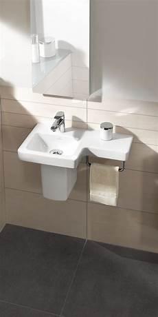 Villeroy Und Boch Gäste Wc Waschbecken - badezimmer villeroy boch wohnideen badezimmer