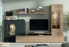 ensemble meuble tv bois 10 id 233 es de d 233 coration
