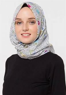tips memilih jilbab sesuai aktivitasmu seuntai kata dan