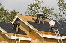 new construction roofing in southern utah fortified