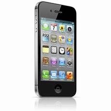 iphone 4s 16go noir reconditionn 233 t 233 l 233 phone portable