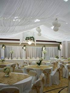 lds wedding decorating cultural hall lds cultural hall wedding receptions pictures wedding