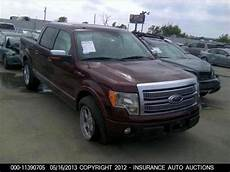 auto repair manual online 2009 ford e150 navigation system sell used 2009 ford f150 supercrew cab platinum navigation sunroof in irving texas united states