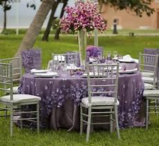 2014 silver lavender outdoor tent reception decorations