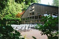 whonnock lake outdoor wedding venue in british columbia