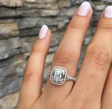how to finance a wedding ring the raymond jewelers