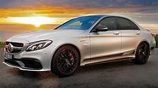 Mercedes Amg C63s - mercedes amg c63 s sedan 2016 review road test carsguide