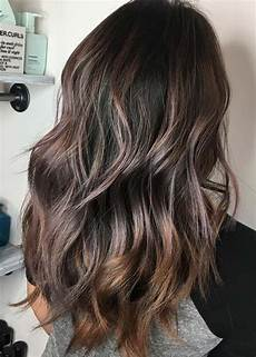 milk chocolate brown hair color 20 pretty chocolate mauve hair colors ideas to inspire fashionisers