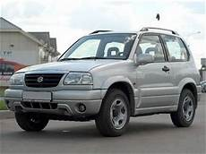 how cars work for dummies 2002 suzuki vitara instrument cluster 2002 suzuki grand vitara pics 1 6 gasoline fr or rr manual for sale