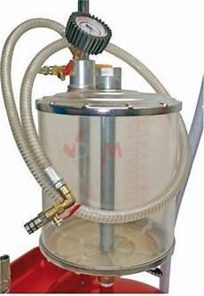 pompe vidange huile professionnelle r 233 cup 233 rateur huile vidange quot 2 en 1 quot par aspiration 68 l
