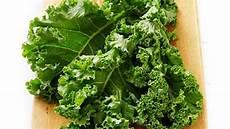 13 healthy kale recipes health