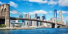 new york vacation packages new york city trips