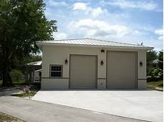 Apartments With Attached Garage Orlando by Portfolio Hastings Homes Inc Custom Homebuilders
