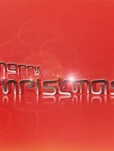 merry christmas glossy non retina ipad wallpaper freechristmaswallpapers net