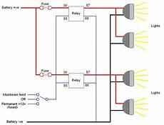 wiring diagram pretty pretty please defender lr4x4 the land rover