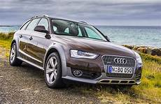 2020 audi a4 allroad news release date price auto and