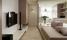 Jual Interior Ruang Tamu Dengan Desain Mewah Harga