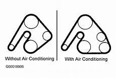 repair voice data communications 1995 mazda 323 navigation system 2004 audi s4 fan belt repair 2004 2007 audi s4 cooling fan control module unit p 8e0 959 501