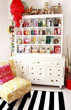 crafty corners inspirational functional small spaces