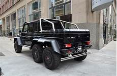 mercedes g 6x6 2014 mercedes g class g63 6x6 stock 217956 for sale