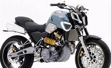 Yamaha Mt 03 - visual gratification the sports urbane yamaha mt 03