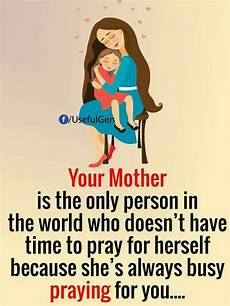 shequotes i am my mother s daughter shequotes miss my mom so much son quotes daughter quotes