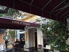 bauto san in fiore photos for fior d italia yelp