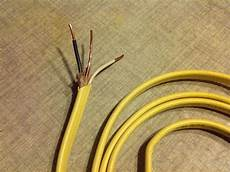 electrical wiring in north america wikipedia