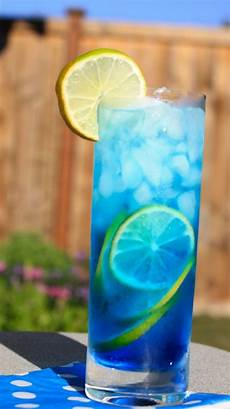 summer cocktail recipes top inspired