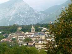 Location Vercors Drome Isere Valley Cycling Holidays