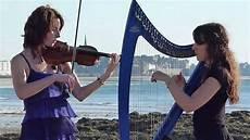canto d ingresso matrimonio musica per matrimonio in chiesa arpa e violino