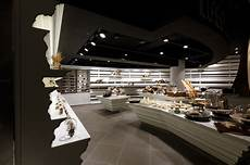 bakery and wine shop interior bakery and wine shop interior design