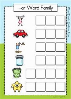 building three letter words worksheets 21021 1000 images about word families on word families school district and spelling words