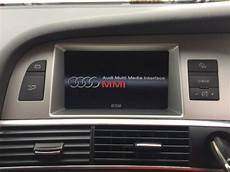 audi navigation update 2017 audi a6 2017 map update mmi 2g navigation uk europe sat
