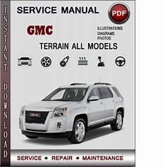 auto repair manual free download 2012 gmc terrain auto manual gmc terrain service repair manual download info service manuals