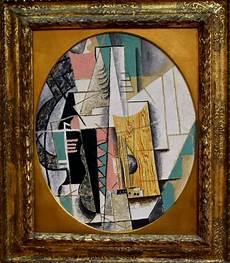 Synthetischer Kubismus Picasso - 24 besten picasso 1912 bilder auf pablo